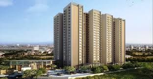 Find Shobha halcyon residential 3 bhk flats for sale in Whitefield main road Bangalore on SpaceYard. Get upscale prelaunch projects of sobha constructions Bangalore.