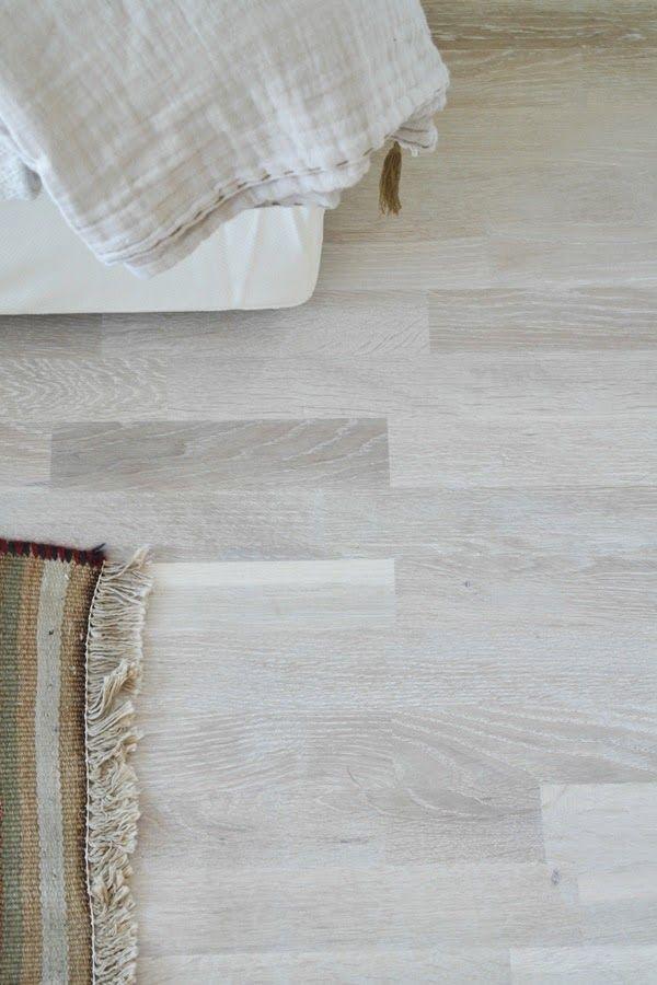 Vitpigmenterad hårdvaxolja till golvet Vardagsrum Pinterest För hemmet, Idéer och Vardagsrum