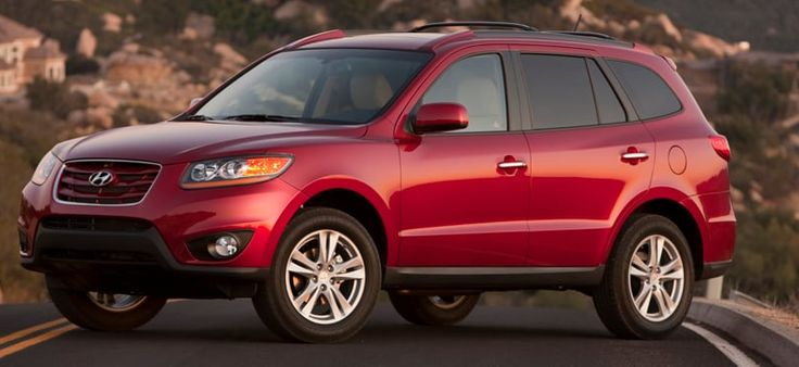 2010 Hyundai Santa Fe Owners Manual – The Hyundai Santa Fe gives a functional size, roomy interior, many useful features, a blend of sensitive performance and commendable energy economy, an appealing price, and an excellent warranty. It's a sensible choice for coping with city and ...