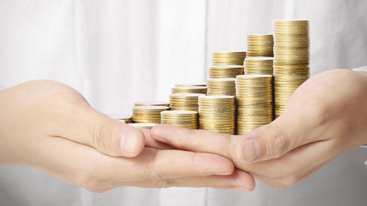 A Importância do Planejamento Tributário nos Investimentos