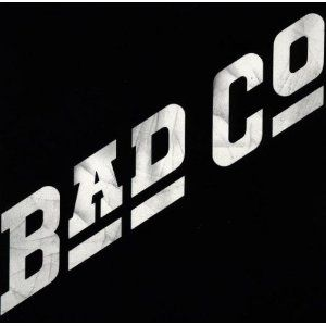Bad Company  http://www.amazon.com/Bad-Company/dp/B000002JSL/ref=sr_1_2?ie=UTF8=1333701164=8-2