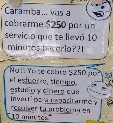 Cristina Andrades en Twitter: