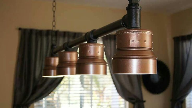 Woodwork diy pool table lamp plans pdf download free diy for Pool table light plans