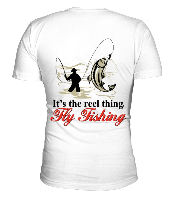 Fishing T-shirts 2017  #gift #idea #shirt #image #funny #fishingshirt #mother #father #lovefishing