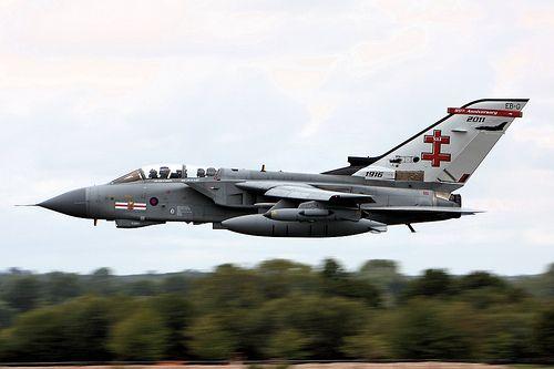 Tornado - RIAT 2011 - Explored :-) | Flickr - Photo Sharing!
