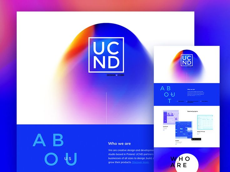 Home page (WIP) by Natalie Kirejczyk #Design Popular #Dribbble #shots