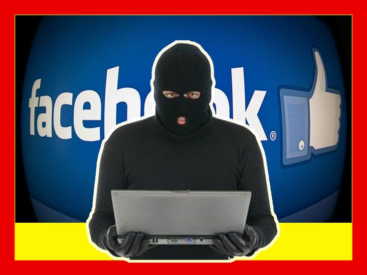 #facebook #privacy #privacyfacebook http://www.ruggerolecce.it/privacy-e-facebook-i-tuoi-dati-sono-al-sicuro/
