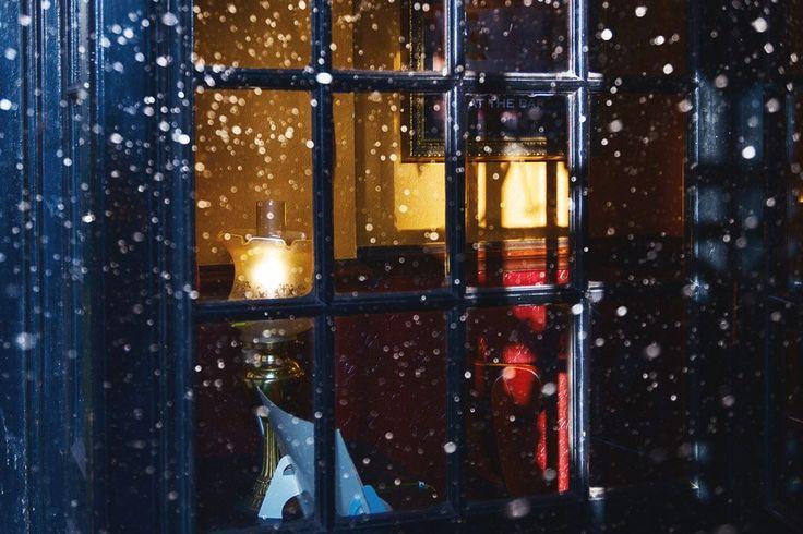 Новогодняя Рождественская фотосессия в Лондоне. Новогодний Рождественский Лондон. Christmas photo shoot in London. Christmas in London.