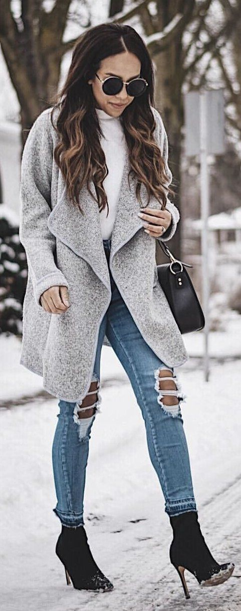 Best 25 Preppy Winter Outfits Ideas On Pinterest Preppy Style Winter Preppy Fall Outfits And