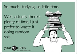 i feel called out..Colleges Life, Laugh, Quotes, My Life, Funny, So True, Study, Final Weeks, True Stories