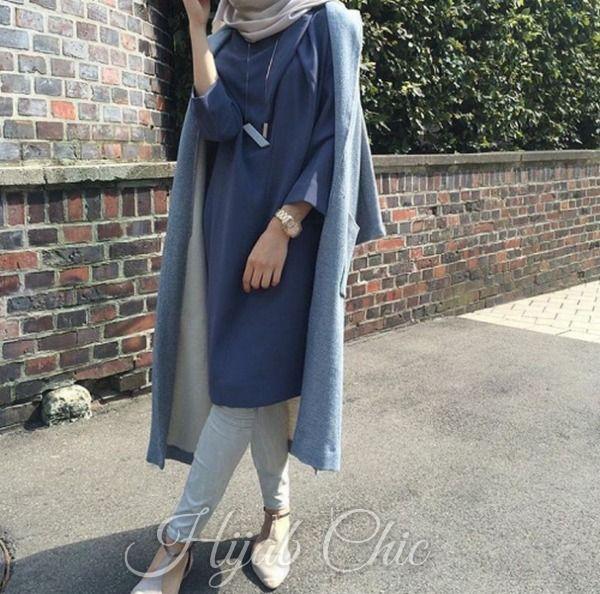 17 Best Images About Hejab Ville On Pinterest Hijab