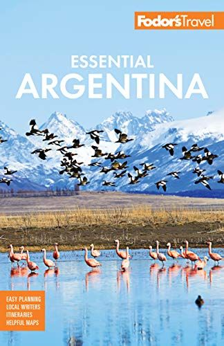 wines of south america the essential guide