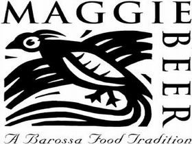 Maggie Beers Farm Shop, Nuriootpa, Barossa, South Australia