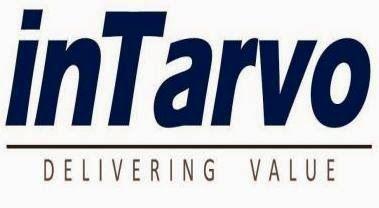 intarvo.com Intarvo Job Openings For Non Technical Voice Any Graduate Noida march 2014