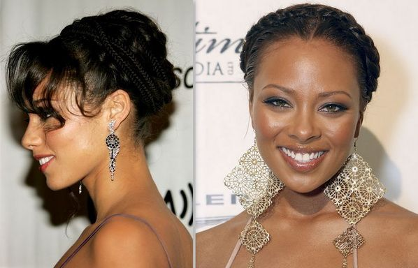 Bridal-Hairstyles-2013-for-Black-Women_01