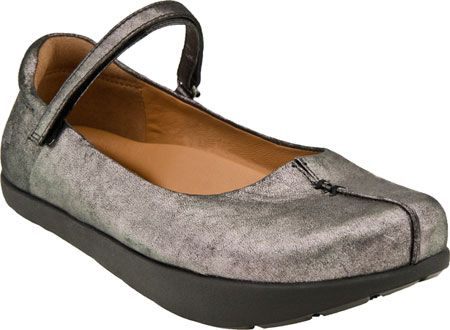Kalso Earth Shoes: Solar   Women's Comfort Flat   Earth Brands Shoes
