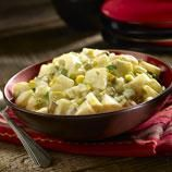 Just like mom used to make 'em - this Country Potato Salad packs loads of fresh, delicious flavour!