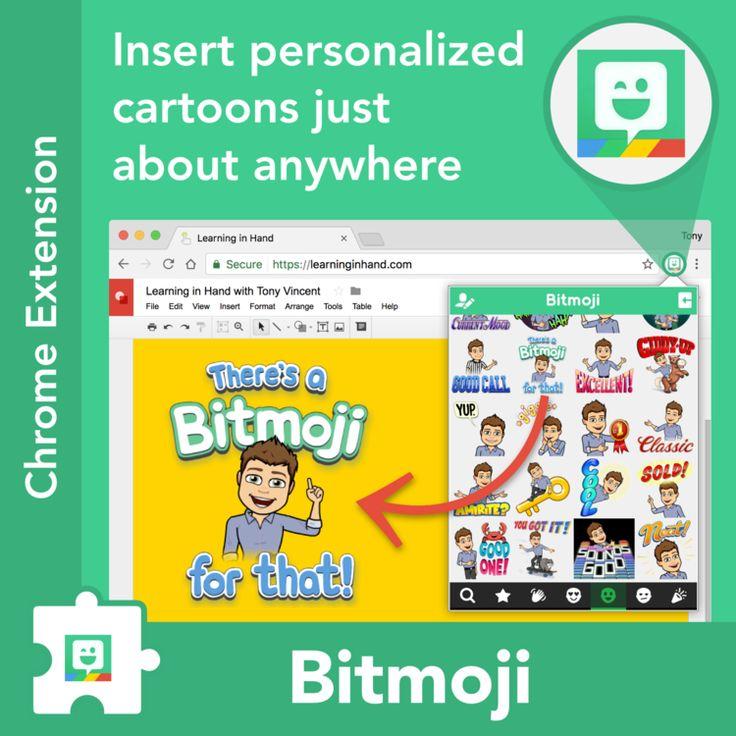 How to create a second bitmoji account