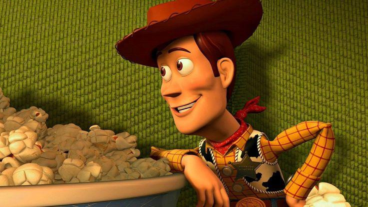 История Игрушек.Волшебная Палочка.Мультики для Детей.Toy Story.#Игры