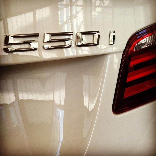 #prestigebmw #ramseynj #drive #5series #auto #bmw #bimmer - @prestigebmw- #webstagramAuto Bmw, Bmw Bimmer, 5Seri Auto, Drive 5Seri, Ramseynj Drive, Prestigebmw Ramseynj
