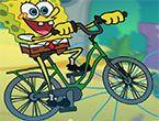 Süngerbob deniz altında bisiklet sürerek eğlenmek için sizleri bekliyor. Ona bir bisikletle nasıl hızlı gidilir ve akrobatik haraketler yapılır gösterin. http://www.mariooyunu.com.tr/sunger-bob-bisikleti.html