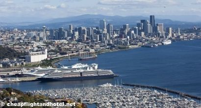 Save up to 65% off cheap flight and hotel in Seattle, Washington, United States of America.    Book Cheap Hotels  http://cheapflightandhotel.net/    Book Cheap Flights  http://cheapflightandhotel.net/flight/