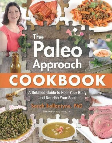 The Paleo Approach Cookbook: A Detailed Guide to Heal You... https://www.amazon.com/dp/162860008X/ref=cm_sw_r_pi_dp_x_O0XWyb71GVJ95