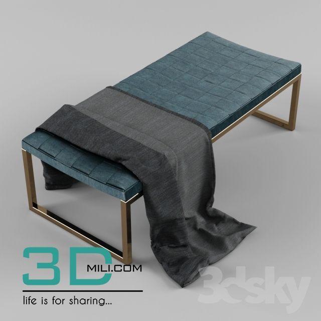 awesome 73. Bed 3D Models Free Download Download here: http://3dmili.com/furniture/bed/73-bed-3d-models-free-download.html