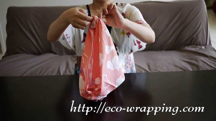 how to make wax wrapping cloth