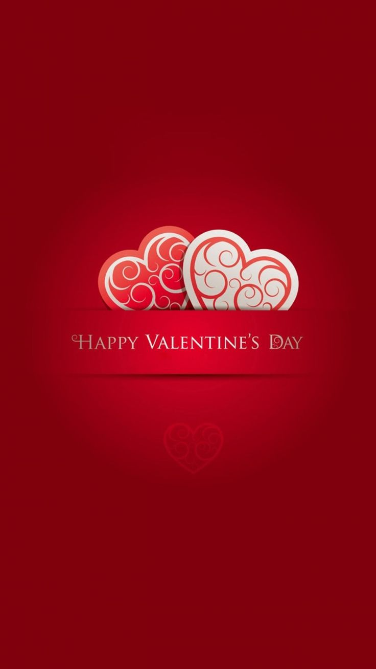 valentine wallpaper iphone 806 best s day wallpaper images on 13216
