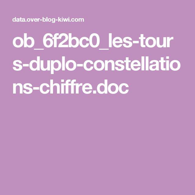ob_6f2bc0_les-tours-duplo-constellations-chiffre.doc