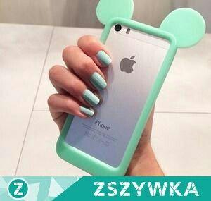 So sweet case