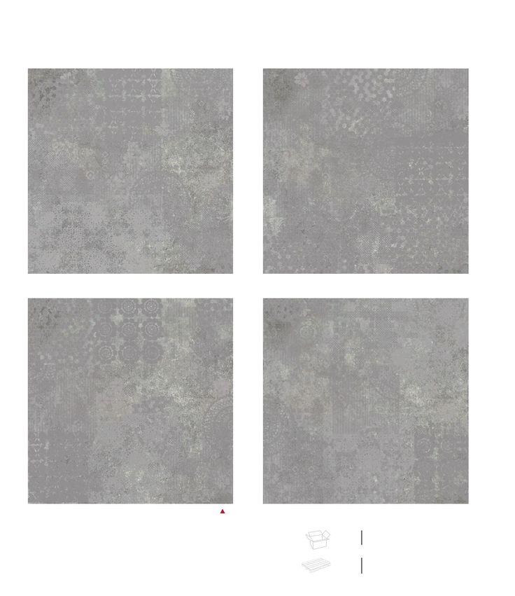 page0023.jpg (Obraz JPEG, 1498×1733pikseli)
