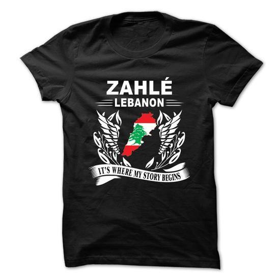 Zahle, Lebanon Its where my story begins - #custom hoodie #black hoodie mens. FASTER => https://www.sunfrog.com/States/Zahle-Lebanon-Its-where-my-story-begins-73577638-Guys.html?60505