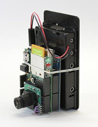 Best spy camera ideas on pinterest technology