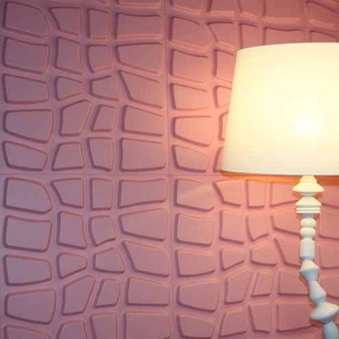 Wall Art, decora tu hogar o negocio con estas hermosas paredes 3D. Son económicas, biodegradables y fácil de instalar. Llama para info. (787)207-3447