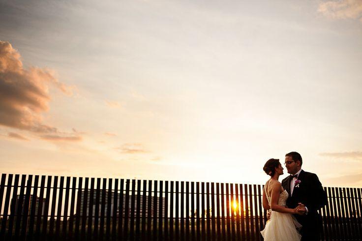 fotografie de nunta/wedding photography/dana tudoran