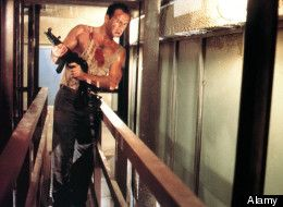 Die Hard 25th Anniversary Blu-Ray: Why John McClane Is One Of Hollywoods Most Influential Good Guys (VIDEO)