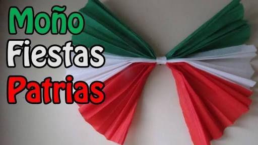 Resultado de imagen para adornos 15 de septiembre mexico