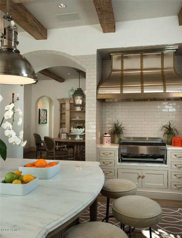 44 Best Viking Appliances Images On Pinterest Kitchens Small Kitchens And Kitchen Ideas