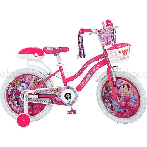 Ümit Princess 1608 Bisiklet 16 Jant Çocuk Bisikleti Princes 299,00 TL ve ücretsiz kargo ile n11.com'da! Ümi̇t Çocuk Bisikleti fiyatı Bisiklet