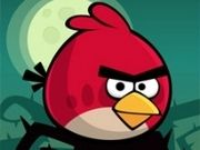 Angry Birds Halloween HD - play free online Shooting games now on myhappygames.com. On the 2012 halloween ghost night, the angry birds families are packing up to attack the green pig stealers. Each bird has its own stunts and skills to perform. Wanna know how wonderful the counterstrike is going to be? Come on, start playing the Angry Birds Halloween HD online now!  - myhappygames.com.