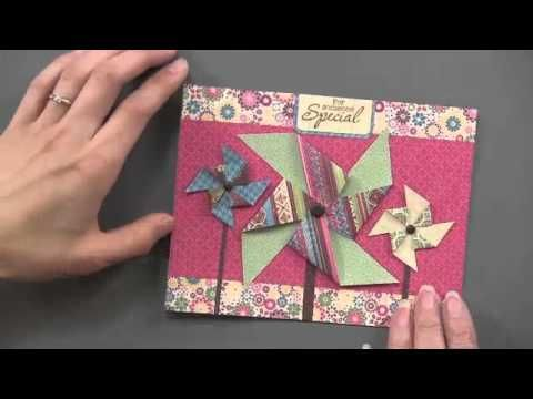 220 best images about paper wishes on pinterest stamps