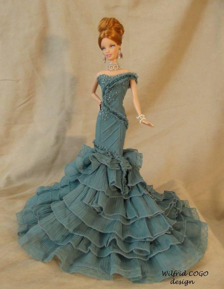 i.pinimg.com 736x 8f 70 6d 8f706d210d4a64a45081dbbbf1d2ce3b--wilfrid-barbies-dolls.jpg