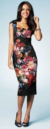 Patrón de vestidos de satén, vestido del patrón de modelado, vestidos de patrones paso