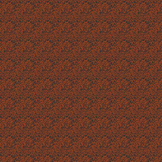 brown fantasy