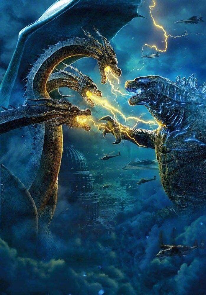 Pin By Ben Shuman On Other Stuff Godzilla Wallpaper Godzilla Godzilla Vs