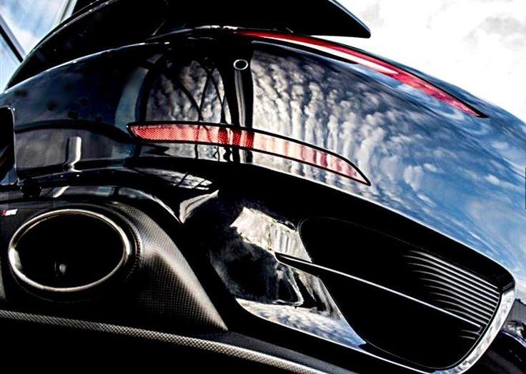 AM...Porsche 991 Turbo S#porsche #porscheturbos #germany #stuttgart #munich #Italy #milano #rome #spain #newyork #beverlyhills #chicago #miami #madrid #barcelone #london #england #moscow #canada #quebec #tokyo #france #montecarlo #sydney #australia #greece #losangeles #chicago #palmbeach #porschelifestyle
