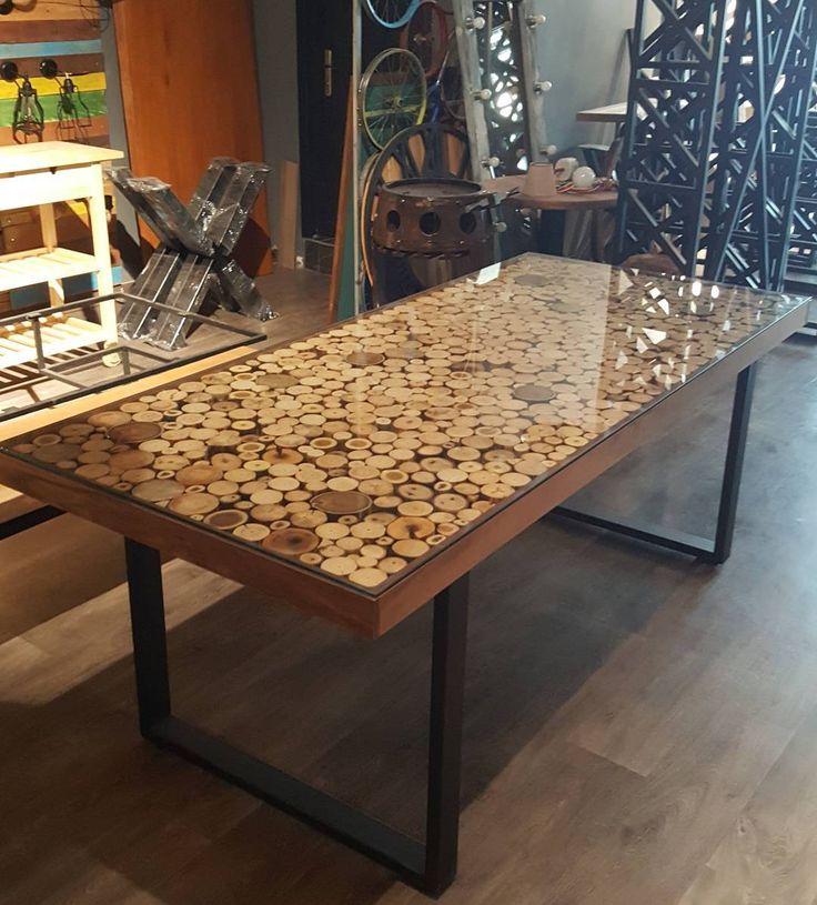 Ahsap masa #masifmasa #ahsapmobilya #agacmasa #yemekmasasi #woodentable #solidtable #masifmobilya #evdekorasyonu #icmimari #tasarimmobilya