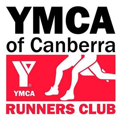 The Goorooyarroo Off Road Half Marathon runs through Goorooyaroo Nature Reserve & Mulligans Flat in Canberra, ACT.